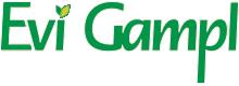 Startseite Evi Gampl, Gartenbau, Online Versand