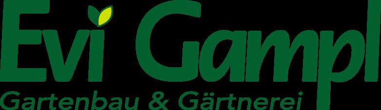 Gärtnerei – Online-Kräuterversand – Evi Gampl